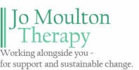 Jo Moulton Therapy | Counselling, Psychotherapy & Supervision in Bristol & Glos